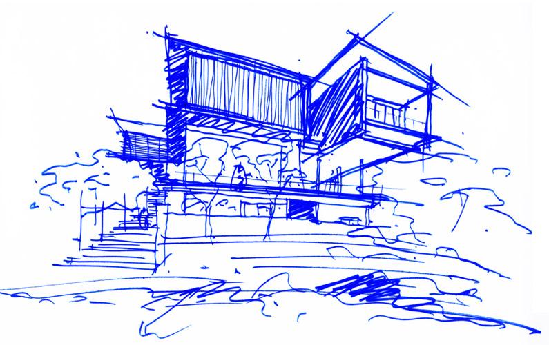Kiarong Permai (KP3) Housing Development
