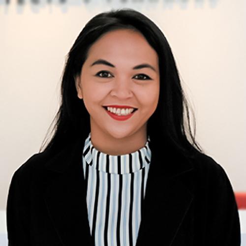 Kelda Nicola Wong